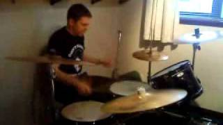 Watch Paul Weller Brushed video