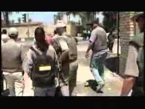 SECRET US MERCENARIES BLACKWATER PAID BY US TAXPAYERS  DESTROYING IRAQ