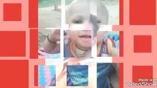Gujarati.vedos. hu.mare.jav.to.tara.shu