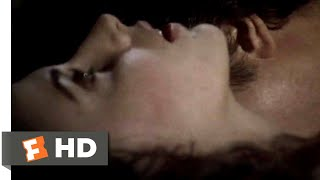 Dracula (1979) - Flesh of My Flesh Scene (5/10) | Movieclips