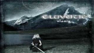Watch Eluveitie Tarvos video
