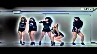Bangla song Tishma Remix