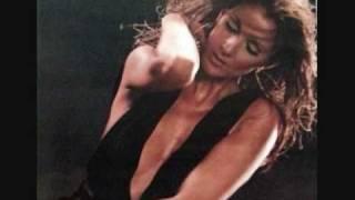 Watch Celine Dion Earth video