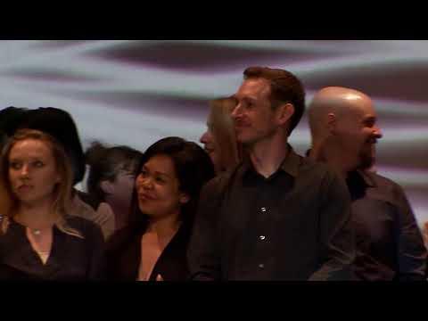 Best of Swiss Web 2014 Kategorie OnlineMarketing
