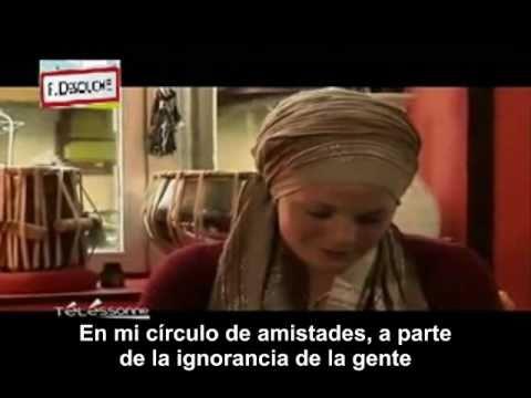 Islam, Religión de Mayor Expansión en Francia -1