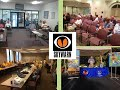 NWS Skywarn Weather Spotter Training (Socal full version) - 2018