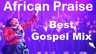 2021 Powerful Gospel Songs 2021 Praise and worship Playlist