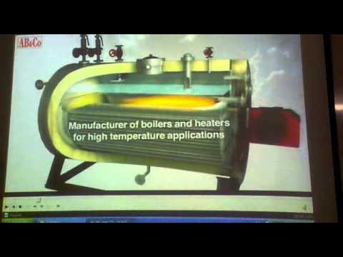 Animação de uma Caldeira Flamotubular(1)_Prof. Manoel