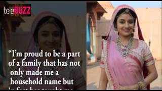 Jodha Akbar 22nd October 2014 – GRAND CELEBRATION | EXCLUSIVE FOOTAGE
