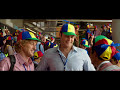 Internship 2013 Owen Wilson Vince Vaughn Movie Official image