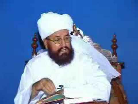 Zindagi Guzarnay Ka Qaida by Ameer Muhammad Akram Awan