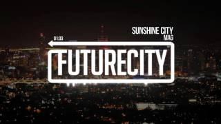 MAG - Sunshine City