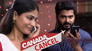 Thiru cancels his Canada plans for Anandhi | Best of Naayagi