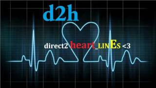 Best Of Lata Voice Mujhse Juda Hokar Best Lines