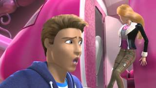 Barbie Life In the Dreamhouse   Episodes Characters Wallpapers  Downloads  Barbie