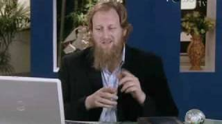 6 – Stories of Those Who Heard The Quran – The Proof That Islam Is The Truth – Abdur-Raheem Green