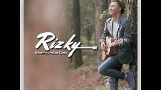 download lagu Album Rizky Febian   Kesempurnaan Cinta gratis
