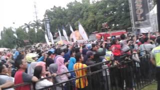 download lagu Wali-dik-konser Tahun Baru 2016 gratis