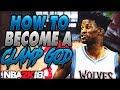 NBA 2k18 Best Defensive Settings | NBA 2k18 How To Defend Anyone | NBA 2k18 Tips | Defense Tutorial