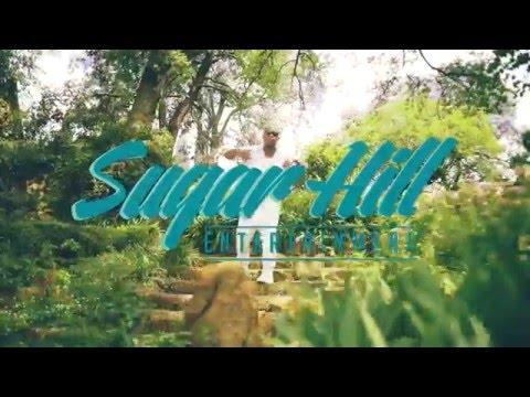 Bhar ft Lombo - Uthando (Official Music Video)