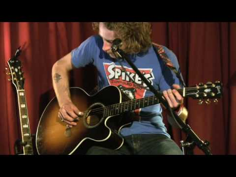 KEXP live @ SXSW: Deer Tick - Cake And Eggs