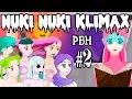 Nuki Nuki Klimax часть 2 Русские визуальные новеллы МикроРенО 2015 mp3