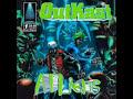 track 3  ATLiens  1996.