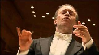 Russlan And Ludmilla Overture Orchestra Of Mariinsky Theatre