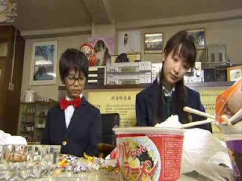 Detective Conan's Movie Part 1 12 [eng Subs] video
