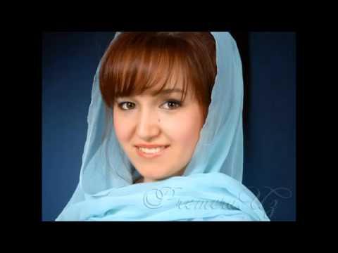 uzbek qizlar