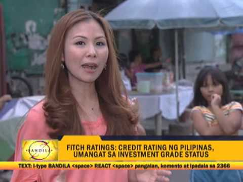 ph-gets-first-investment-grade-rating.html