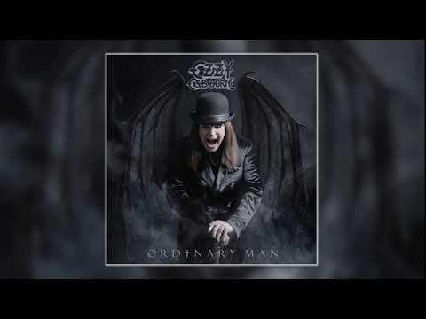 Download  Ozzy Osbourne - Ordinary man AUDIO HQ Gratis, download lagu terbaru