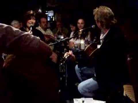 Daddies&Daughters w/Lee Roy Parnell