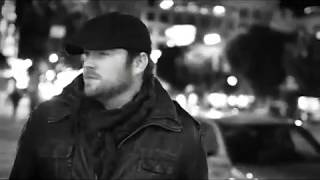 Lee Brice - Beautiful Every Time