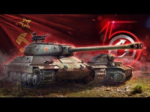 Мир танков письмо проклятия 2 wot (Шуточное видео)