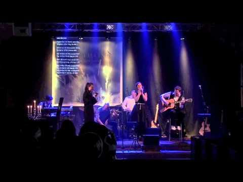Erik Tilling - I Ditt Ansiktes Ljus