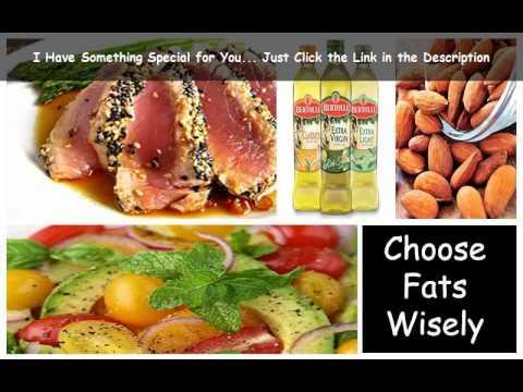 4 Diabetic Diet Tips | Meal Plan for Diabetics | Diabetic Diet Plan | Best | Easy