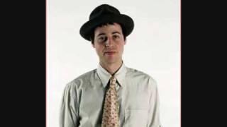 Watch Ben Folds Five Magic video