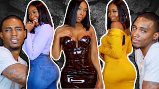 BOYFRIEND RATES MY SEXY FASHION NOVA OUTFITS