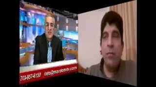 خیانت مجاهدین خلق به پناهندگان ایرانی