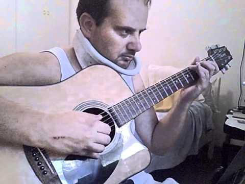 Marcel Dadi - Guitar Pickers Association