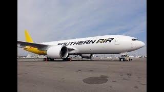 Yellowcard - Southern Air (Album Stream)