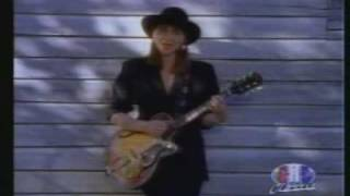 Watch Pam Tillis Dont Tell Me What To Do video