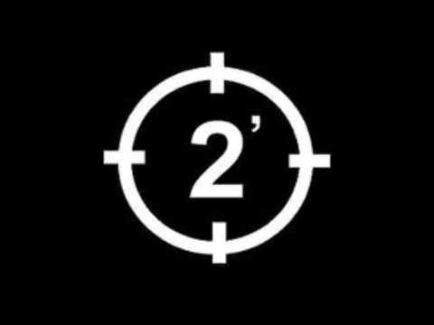 2 Minutos - Amor Suicida