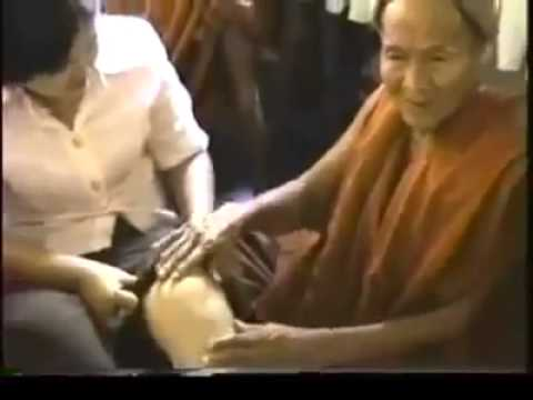 ven. ashin indaka: MYANMAR MONK PLAYED DIRTY AND TELLING LIED TO DEVOTEES