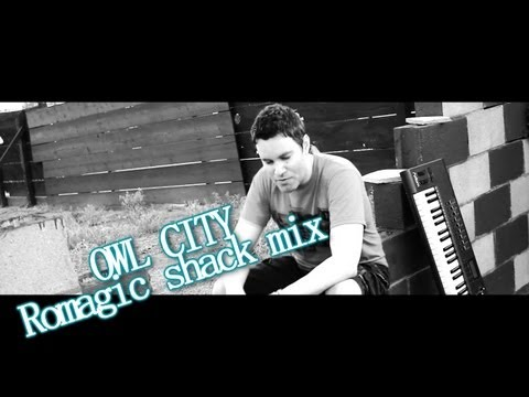 Good Time - Owl City cover (a chris commisso production)