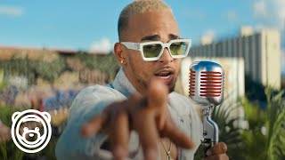 Download lagu Ozuna - 100 Preguntas (Video Oficial)