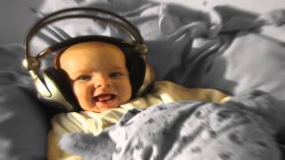 Download Lagu BABY MOZART - BABY CLASSICAL MUSIC - BEST CHILDREN MUSIC - FAMOUS MOZART Gratis STAFABAND