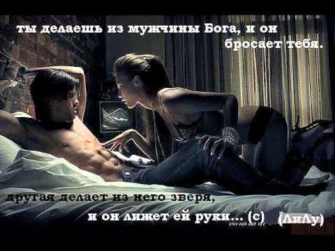 Денис Майданов - Я верю в любовь!!!!!