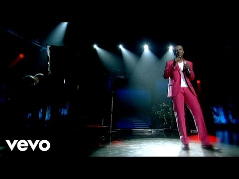 Alexandre Pires - Custe O Que Custar (live)